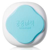 [궁비] 수딩 파우더_25g