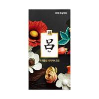려 화윤생새치커버크림3.0흑갈색 60g
