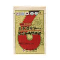 6년근 홍삼농축액100g