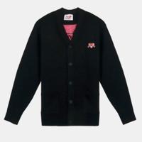 [FW19 Pink Panther] Knit Cardigan