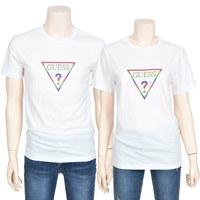 [기획] 무지개 ▽ 반팔 티셔츠