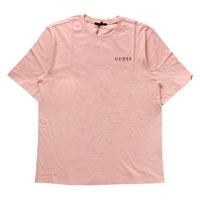 [면세전용] 등판▽ 루즈핏 반팔 티셔츠
