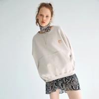 Puzzle pocket sweatshirts_OT