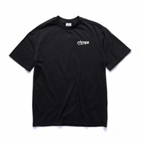 CHMPS TEE CETBMTS01BK