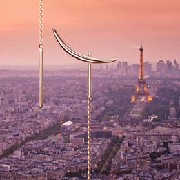 디디에두보 MON PARIS 컬렉션 제안